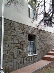 Гостевой дом , ул.Подвойского на 2 номера - Фотография 4