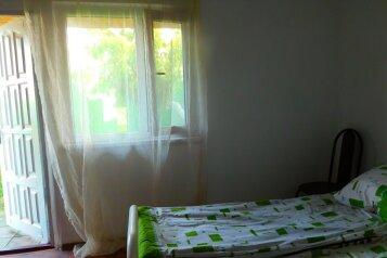 Гостиница, Черноморская на 4 номера - Фотография 4