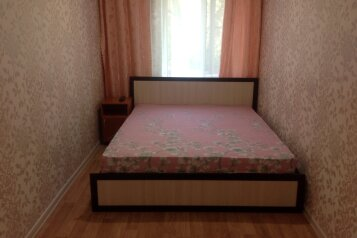 2-комн. квартира, 45 кв.м. на 5 человек, улица Федько, Феодосия - Фотография 4