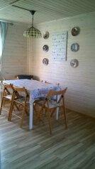 Коттедж для отдыха, 48 кв.м. на 6 человек, 2 спальни, Первомайский переулок, Должанская - Фотография 4