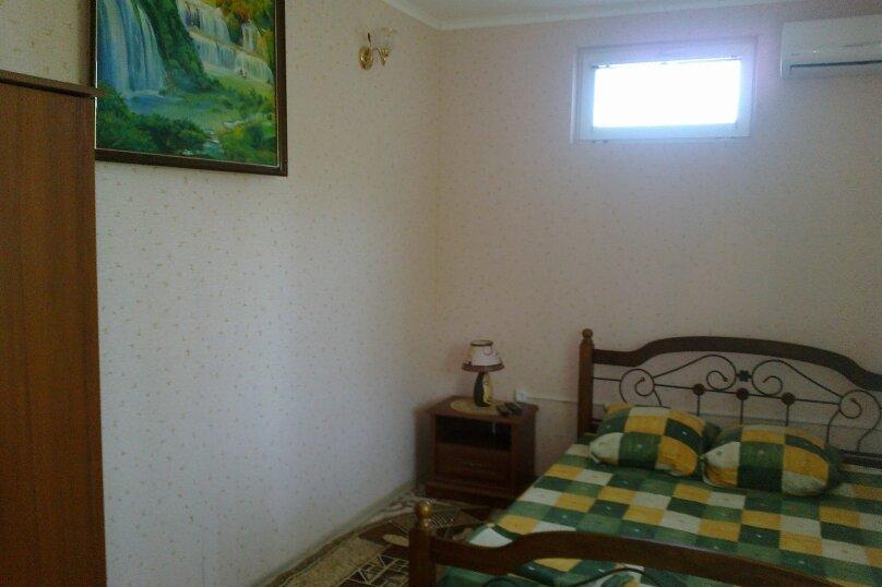 Гостиница 831212, улица Ленина, 130 на 2 комнаты - Фотография 3