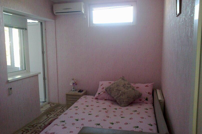 Гостиница 831212, улица Ленина, 130 на 2 комнаты - Фотография 4