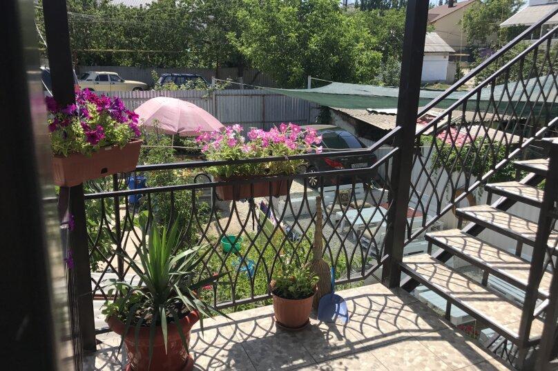 """Гостевой дом """"Ариэль"""", улица Вересаева, 60 на 5 комнат - Фотография 9"""