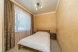 Апартаменты С 2 этаж:  Квартира, 4-местный, 2-комнатный - Фотография 35