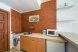 Апартаменты А 1 этаж с терассой:  Квартира, 4-местный, 2-комнатный - Фотография 30