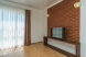 Апартаменты с балконом F 3 этаж:  Квартира, 4-местный, 2-комнатный - Фотография 15