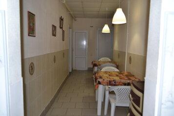 Гостиница, улица 40 лет Победы на 1 номер - Фотография 2
