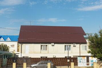 Гостевой дом, Объездная улица, 27 на 14 номеров - Фотография 1