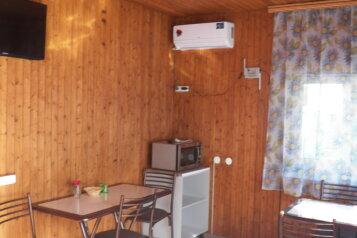 Гостевой дом, Объездная улица, 27 на 14 номеров - Фотография 4