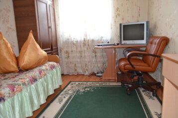Дом, 100 кв.м. на 6 человек, 3 спальни, Степная улица, Должанская - Фотография 3