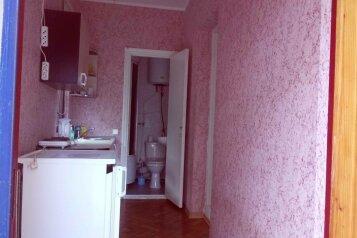 Дом, 25 кв.м. на 4 человека, 1 спальня, Набережная улица, Алушта - Фотография 2