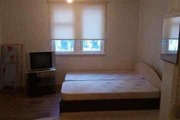 Дом, 25 кв.м. на 4 человека, 1 спальня, Набережная улица, Алушта - Фотография 4