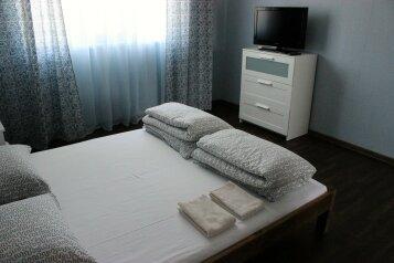 1-комн. квартира, 30 кв.м. на 2 человека, улица Жуковского, Коктебель - Фотография 4