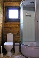 Коттедж , 96 кв.м. на 6 человек, 3 спальни, улица Жуковского, 37, Коктебель - Фотография 4