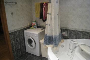 4-комн. квартира, 90 кв.м. на 8 человек, Тетеринский переулок, Москва - Фотография 1