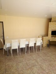 Частный дом, 200 кв.м. на 11 человек, 3 спальни, Конечная , Банное - Фотография 2