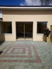 Частный дом, 200 кв.м. на 11 человек, 3 спальни, Конечная , 1А, Банное - Фотография 3