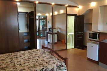 Номер в гостевом доме, улица Макаренко, 7 на 2 номера - Фотография 2