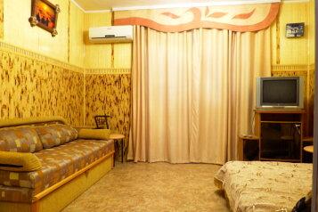 Номера в коттедже, Солнечный переулок, 16 на 2 номера - Фотография 1