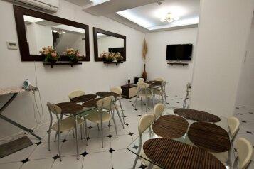 Гостиница, улица Гагариной на 12 номеров - Фотография 3