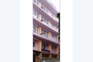 Гостиница, улица Гагариной на 12 номеров - Фотография 1