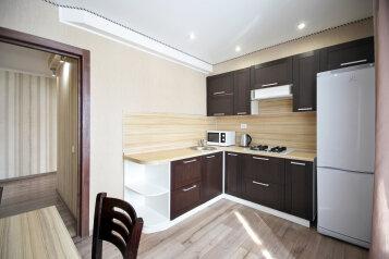 1-комн. квартира, 40 кв.м. на 2 человека, улица Есенина, район Харьковской горы, Белгород - Фотография 3