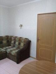 Домик двухкомнатный (полулюкс), 32 кв.м. на 4 человека, 2 спальни, улица Павлова, 50/1, Лазаревское - Фотография 3