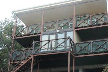 Гостевой дом, шоссе Свободы на 5 номеров - Фотография 1