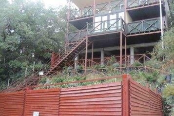 Гостевой дом, шоссе Свободы на 5 номеров - Фотография 2