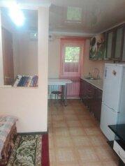 Дом, 20 кв.м. на 3 человека, 1 спальня, Коллективная, 96, Должанская - Фотография 4