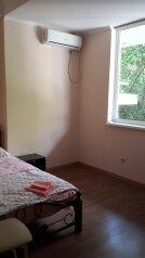 1-комн. квартира, 37 кв.м. на 5 человек, улица Серафимовича, 5, Сочи - Фотография 4