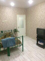 3-комн. квартира, 39 кв.м. на 4 человека, улица Жмайлова, 4Е, Ростов-на-Дону - Фотография 1
