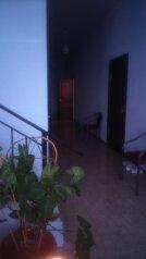 Гостинный дом, улица Чкалова на 9 номеров - Фотография 4