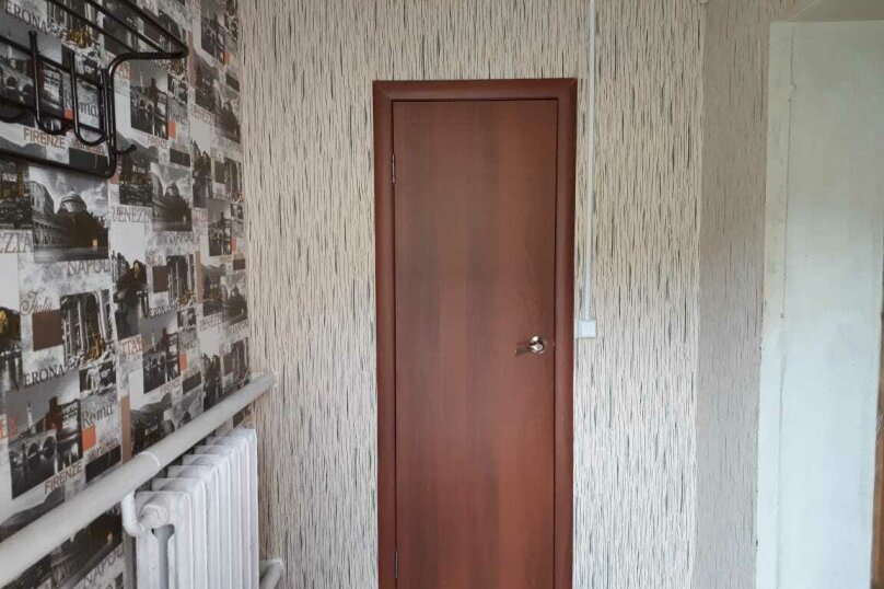 """Гостевой дом """"На Полевой 26"""", Полевая улица, 26 на 2 комнаты - Фотография 36"""