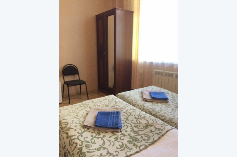 """Гостевой дом """"Фортуна"""", Фигурная улица, 47 на 16 комнат - Фотография 3"""