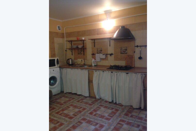 Гостиница 827674, Первомайская улица, 24 на 8 комнат - Фотография 5