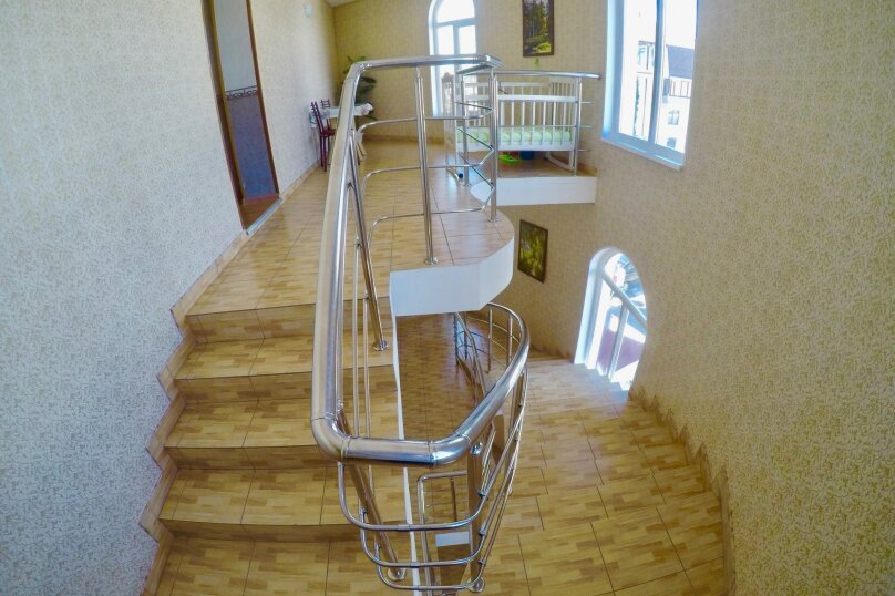 """Гостевой дом """"Фортуна"""", Фигурная улица, 47 на 16 комнат - Фотография 4"""