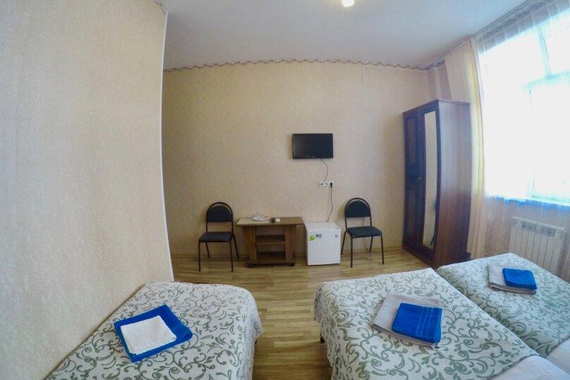 """Гостевой дом """"Фортуна"""", Фигурная улица, 47 на 16 комнат - Фотография 30"""