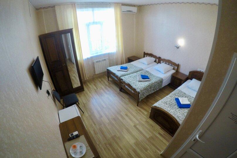 """Гостевой дом """"Фортуна"""", Фигурная улица, 47 на 16 комнат - Фотография 31"""