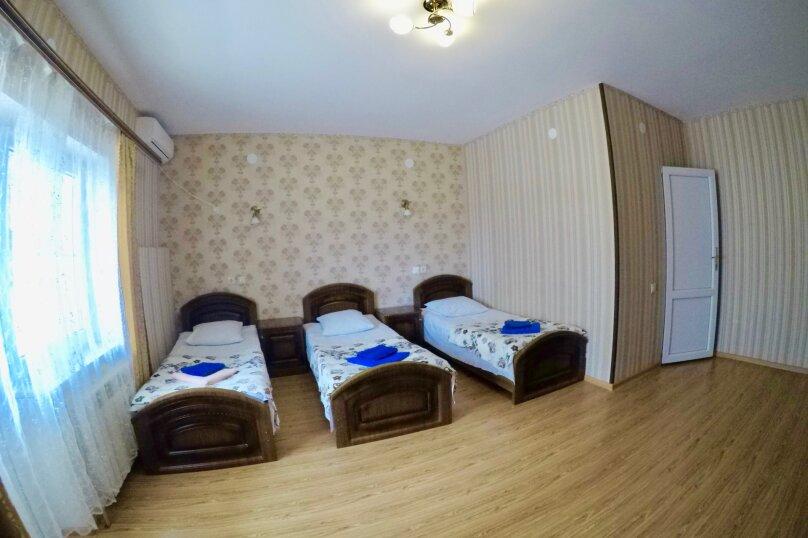 """Гостевой дом """"Фортуна"""", Фигурная улица, 47 на 16 комнат - Фотография 25"""