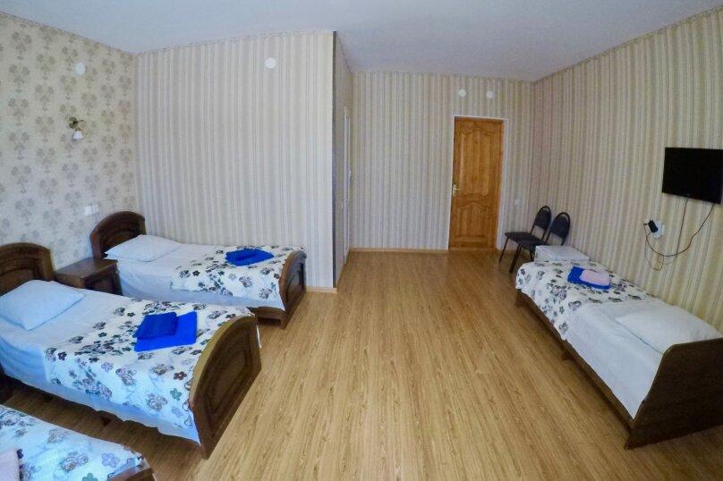 """Гостевой дом """"Фортуна"""", Фигурная улица, 47 на 16 комнат - Фотография 26"""