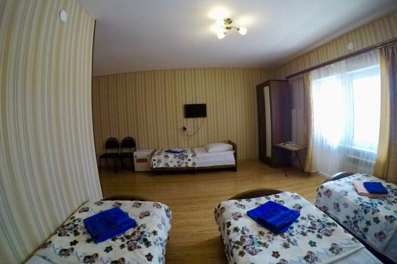"""Гостевой дом """"Фортуна"""", Фигурная улица, 47 на 16 комнат - Фотография 27"""