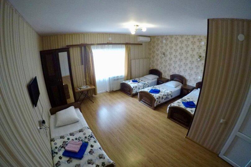 """Гостевой дом """"Фортуна"""", Фигурная улица, 47 на 16 комнат - Фотография 28"""