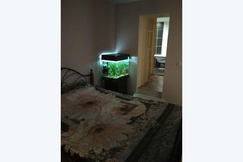 1-комн. квартира, 40 кв.м. на 4 человека, улица Дмитриева, 7, Ялта - Фотография 3