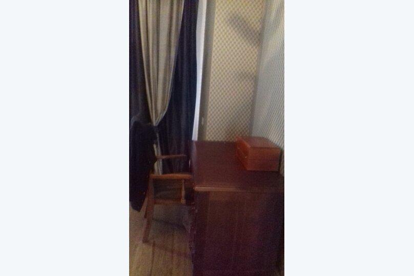 3-комн. квартира, 150 кв.м. на 8 человек, Крутицкая набережная, 23, Москва - Фотография 21