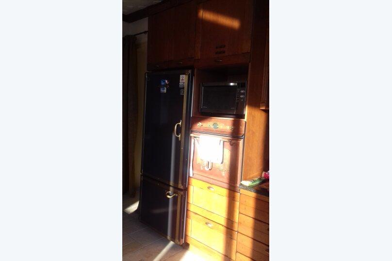 3-комн. квартира, 150 кв.м. на 8 человек, Крутицкая набережная, 23, Москва - Фотография 27