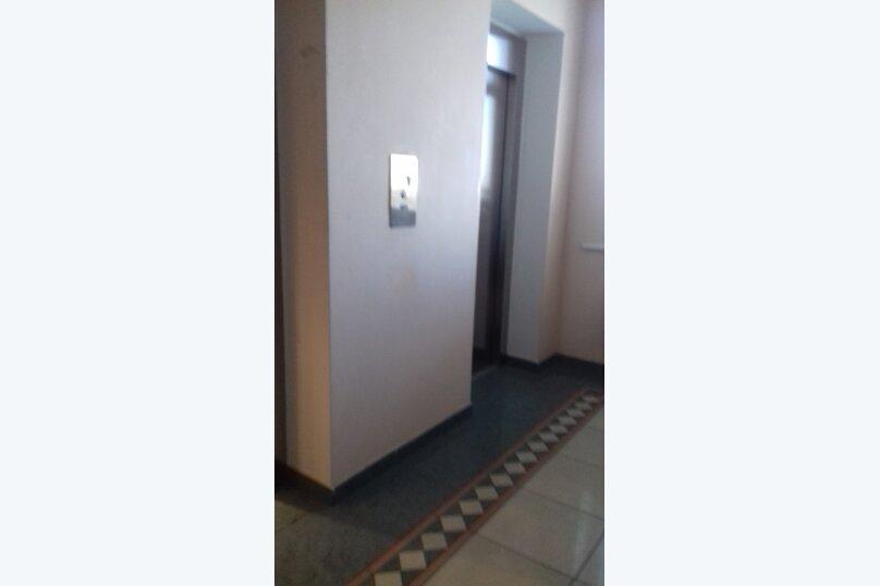 3-комн. квартира, 150 кв.м. на 8 человек, Крутицкая набережная, 23, Москва - Фотография 33