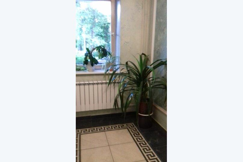 3-комн. квартира, 150 кв.м. на 8 человек, Крутицкая набережная, 23, Москва - Фотография 34