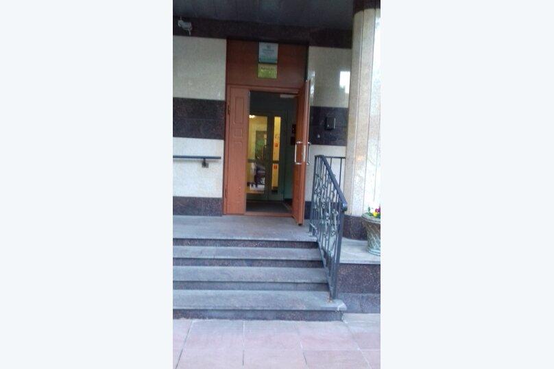 3-комн. квартира, 150 кв.м. на 8 человек, Крутицкая набережная, 23, Москва - Фотография 38