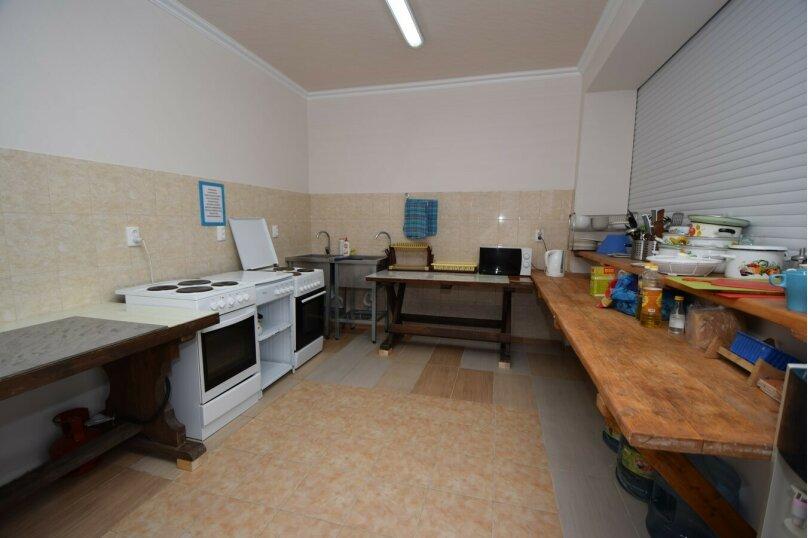 """Гостевой дом """"Приморский"""", Приморский переулок, 8Д на 29 комнат - Фотография 3"""